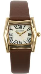 Наручные часы Romanson RL2623 LG WH