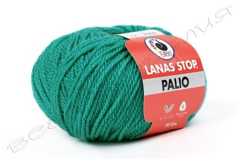 Пряжа Палио (Palio) 05-41-0002(030)