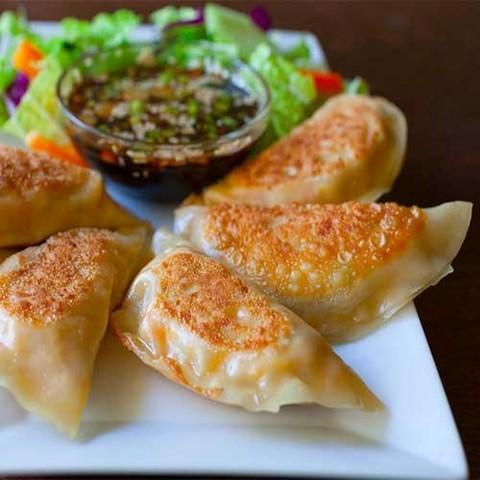 https://static12.insales.ru/images/products/1/5566/35034558/kimchi_dumplings.jpg