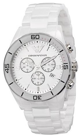 Купить Наручные часы Armani AR1424 по доступной цене