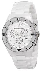 Наручные часы Armani AR1424