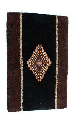Элитный коврик для ванной Mojave от Avanti