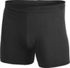 Комплект трусов Craft Cool 2-Pack Boxer мужской чёрные и белые