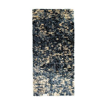 Элитный коврик для ванной Imagine от Abyss & Habidecor