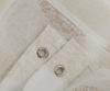 Элитная шторка для ванной Aviles Beige от Arti-Deco