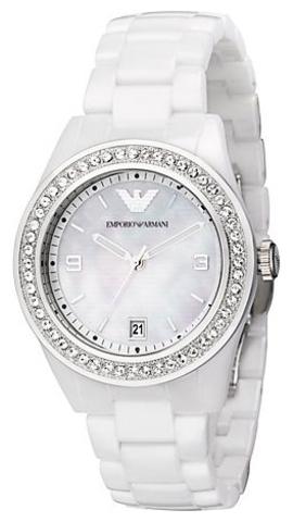 Купить Наручные часы Armani AR1426 по доступной цене