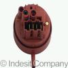 Датчик уровня воды для стиральной машины Indesit (Индезит)/Ariston (Аристон) 096880