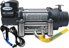 SuperWinch TS 13500