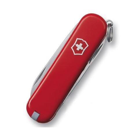 Нож брелок Classic Red Victorinox (0.6203)