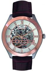 Наручные часы Rotary GS90511/21