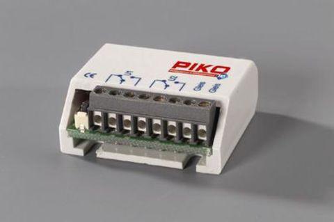 Piko 55031 Декодер включения-выключения освещения (цифровой)