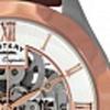 Купить Наручные часы Rotary GS90511/21 по доступной цене