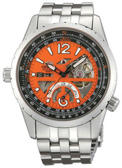 Наручные часы Orient CFT00005M0