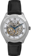 Наручные часы Rotary GS90508/02