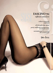 Fascino 70