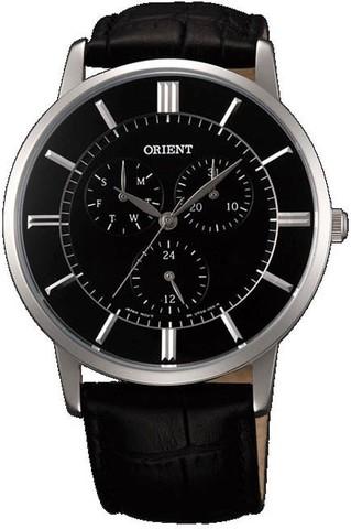 Купить Наручные часы Orient FUT0G005B0 по доступной цене