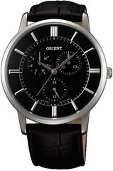 Наручные часы Orient FUT0G005B0