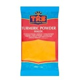 https://static12.insales.ru/images/products/1/5585/40719825/compact_turmeric_powder_TRS.jpg