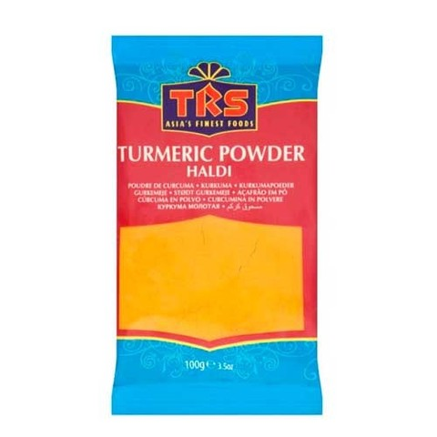 https://static12.insales.ru/images/products/1/5585/40719825/turmeric_powder_TRS.jpg