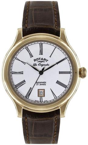 Купить Наручные часы Rotary LE90010/01 по доступной цене