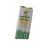 https://static12.insales.ru/images/products/1/5587/20854227/compact_Green_tea_soba.jpg