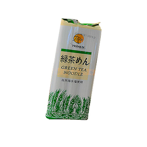 https://static12.insales.ru/images/products/1/5587/20854227/Green_tea_soba.jpg