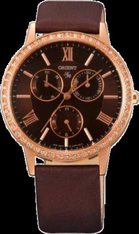 Купить Наручные часы Orient FUT0H001T0 по доступной цене