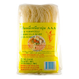 https://static12.insales.ru/images/products/1/5588/21755348/compact_Rice-Vermicelli-500g.jpg