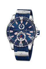 Наручные часы Ulysse Nardin 263-10-3-93 Marine Diver