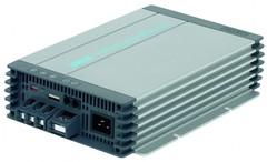Зарядное устройство WAECO  PerfectCharge MCA 2440