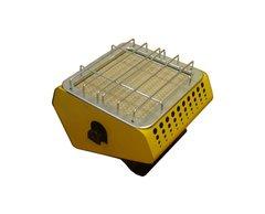 Газовый керамический обогреватель (горелка) Aeroheat ig 2000