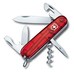 Офицерский нож Spartan Ruby Victorinox (1.3603.T)