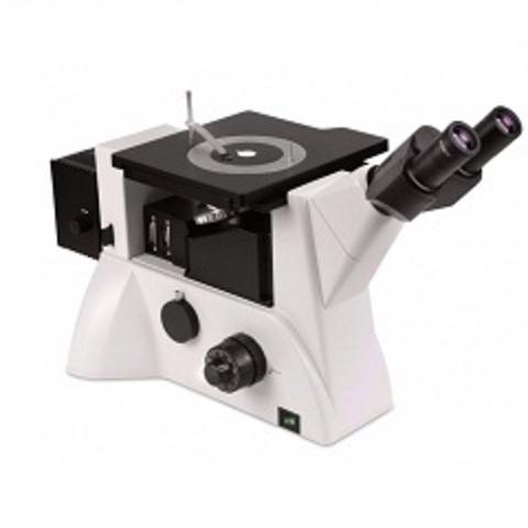 Микроскоп Микромед МЕТ 2