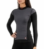 Термобелье Рубашка Craft Active Extreme Windstopper жен