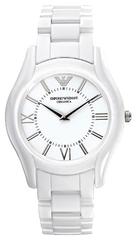 Наручные часы Armani AR1443