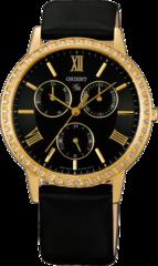 Наручные часы Orient FUT0H003B0