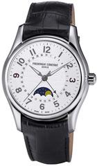 Наручные часы Frederique Constant FC-330RM6B6
