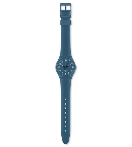 Купить Наручные часы Swatch GM178 по доступной цене
