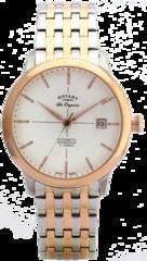 Наручные часы Rotary GB90061/06