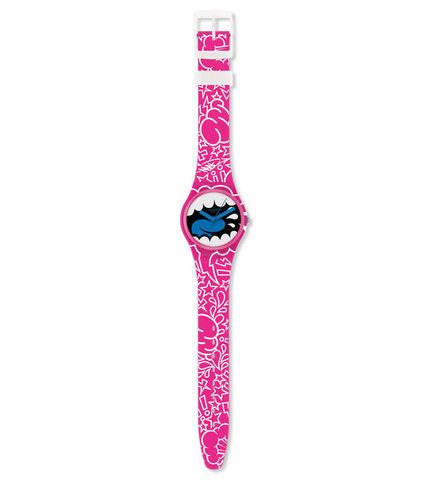 Купить Наручные часы Swatch GP133 по доступной цене