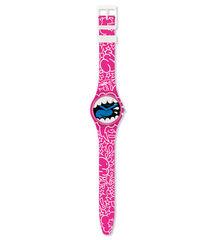 Наручные часы Swatch GP133