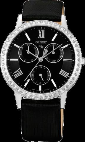 Купить Наручные часы Orient FUT0H005B0 по доступной цене
