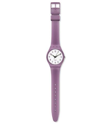 Купить Наручные часы Swatch GV122 по доступной цене