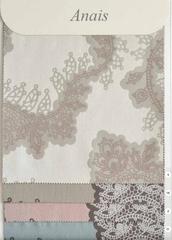 Элитное покрывало Anais beige от Blumarine