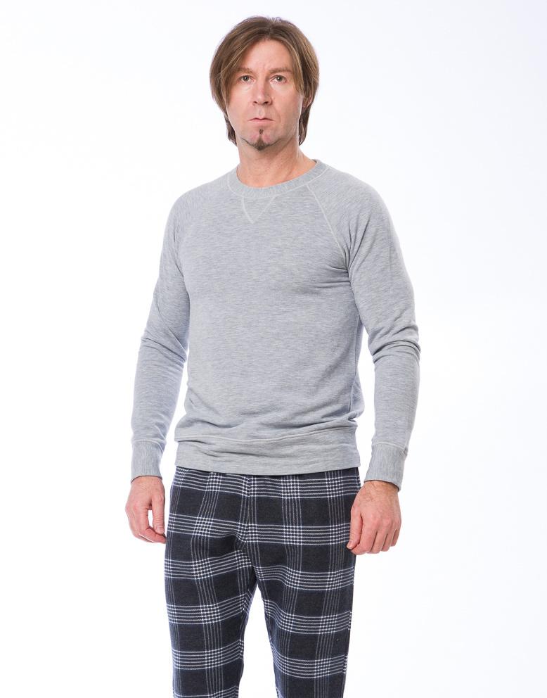 Комплект мужской домашней одежды Blue Lemon (Домашние костюмы и пижамы)