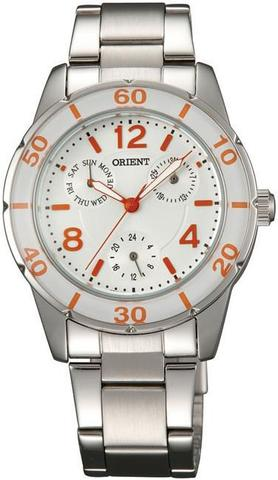 Купить Наручные часы Orient FUT0J003W0 по доступной цене