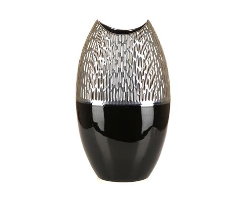 Элитная ваза декоративная Лейрия высокая от Sporvil