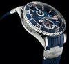 Купить Наручные часы Ulysse Nardin 263-10-3-93 Marine Diver по доступной цене