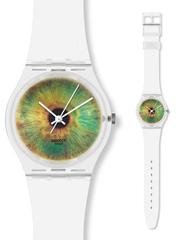 Наручные часы Swatch GZ239