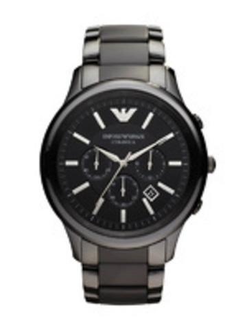 Купить Наручные часы Armani AR1451 по доступной цене